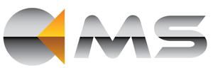 MS Metal Solutions